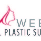 Weber Facial Plastic Surgery