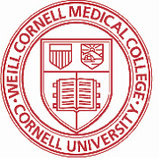 Weill Cornell Sports and Spine